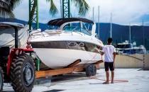 marina-188-em-paraty-750