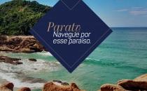 marinas-em-paraty-188-1240