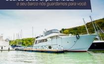 marinas-em-paraty-188-925