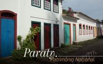 marinas-em-paraty-188-940