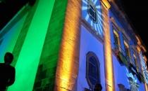 festival-mimo-2013-3