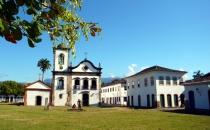 igreja-santa-rita-1