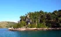 ilha-do-mantimento-1