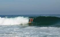 praia-cepilho-trindade-2