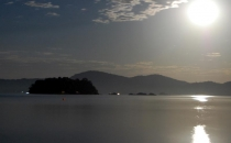 praia-jabaquara-1