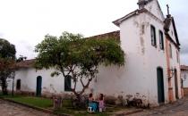 igreja-do-rosario-1