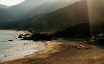 praia-cepilho-trindade-1