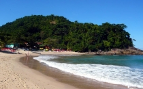 praia-do-meio-trindade-1